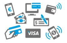 Merchants lose customers by failing to consider the culture of payments