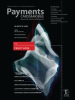PaymentsCM_Sep-Oct_2015_cover