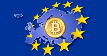EBA response to Commission's proposal on virtual currency and AML directive