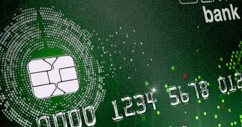 Continued momentum in US EMV adoption