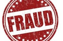fraud-stamp