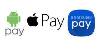 Apple Pay Vs Samsung Pay