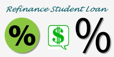 How To Refinance Student Loans - Student Loans