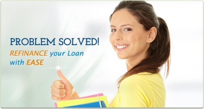 Federal vs Private Loan Consolidation - Which one is better - Student Loans
