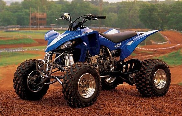 2000 Yfz 450 Wiring Diagram Free Download Index listing of wiring