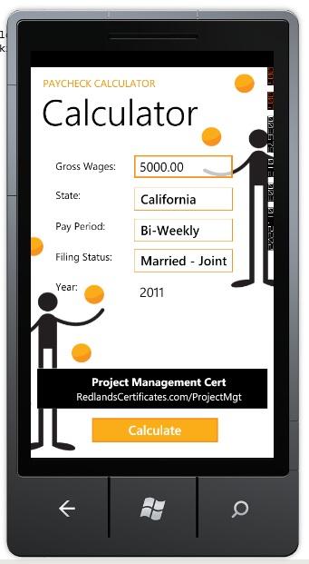 Payroll Checks Payroll Tax Hourly Calculator - payroll tax calculator nyc