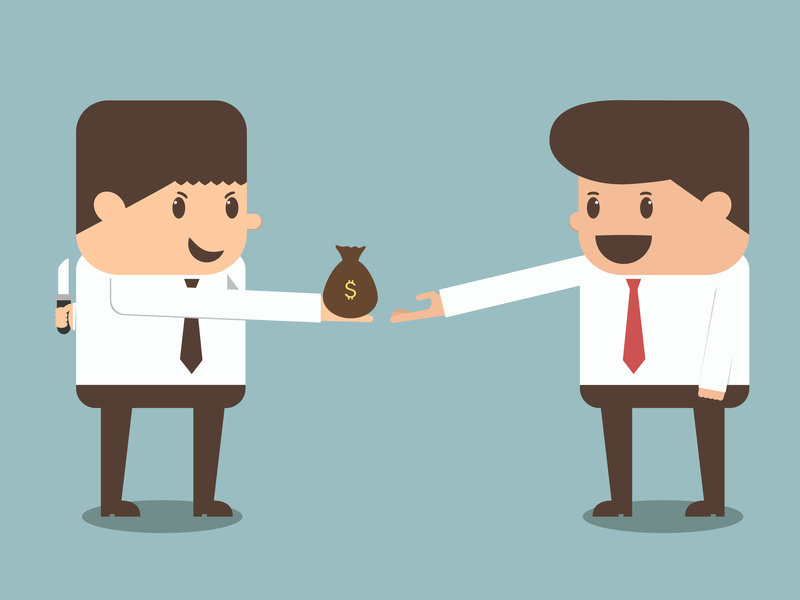 PayScale\u0027s Salary Negotiation Guide - How to Handle Tricky Salary