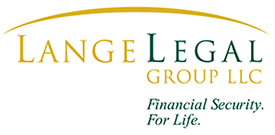 Lange Legal Group LLC