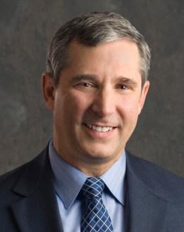Jim Lange, Pittsburgh, Social Security