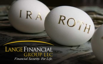 Roth IRA, James Lange, Retire Secure A Guide to Getting the Most Out of What You've Got