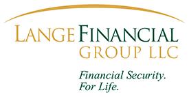 Lange Financial Group, James Lange, Pittsburgh, Social Security