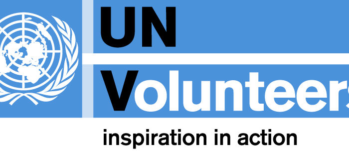 International Internships Apply Now Un Volunteer Unv United Nations Internship