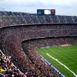 Türkiye'de Futbol Pazarlaması – 1