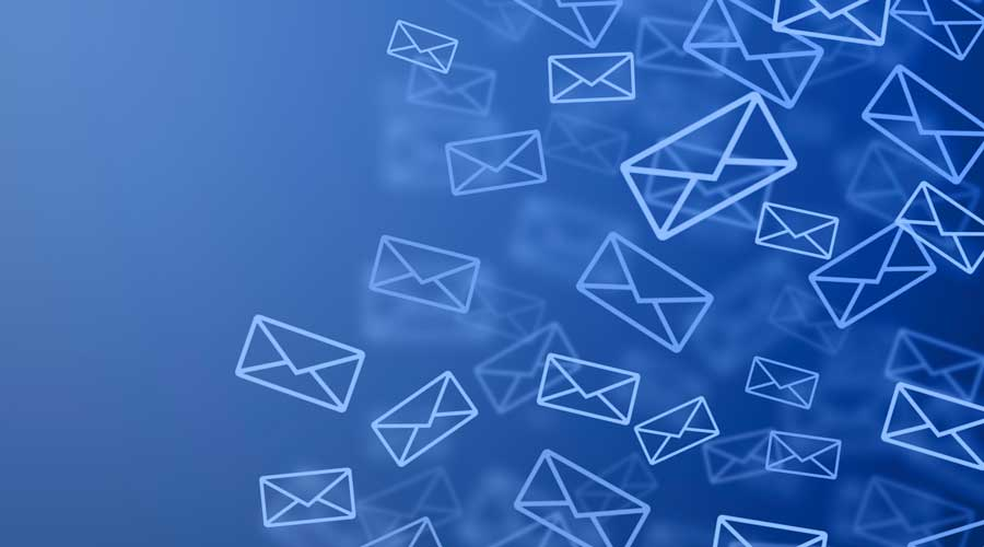 email backgrounds - Bire1andwap - mail background