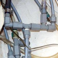 Class Action Lawsuit: Polybutylene Pipe