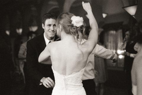 047_Dancing