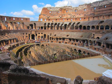 rome day 2 065