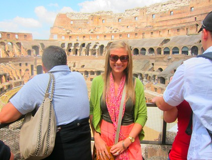 rome day 2 066