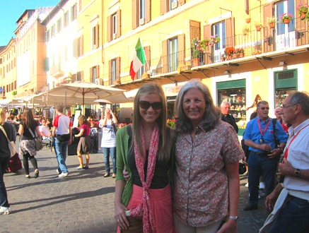 rome day 2 114