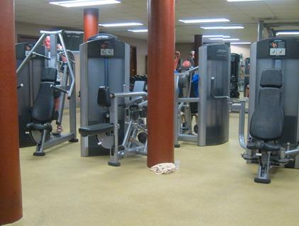 vinoy workout 002