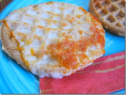 waffle sandwich 003
