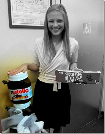 giant nutella-1