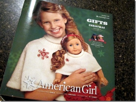 american girl magazine 012