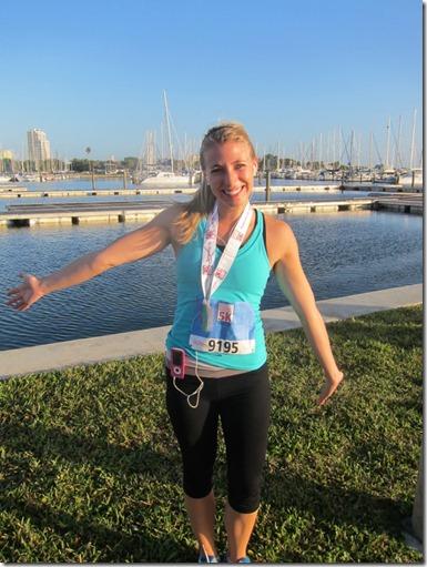 women's half marathon st. pete 042
