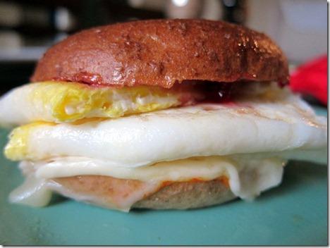 egg sandwich 020