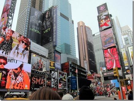 new york city 056-1