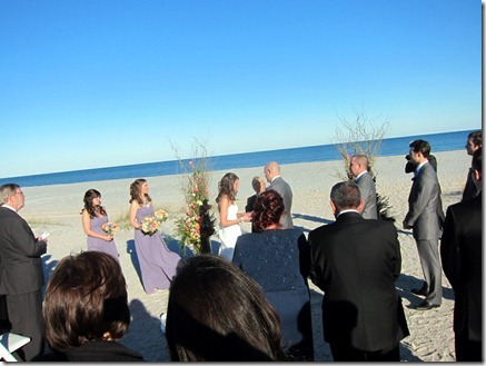 omni amelia island wedding 006-1