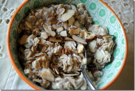 oatmeal cookie dough overnight oats 019