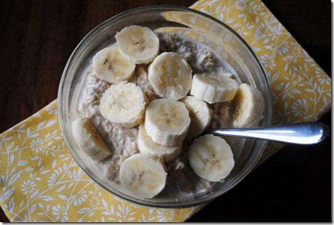 overnight oats (2)
