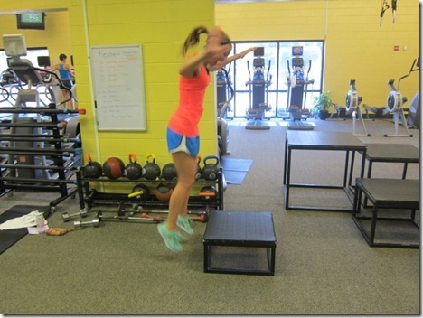 box jumps 018