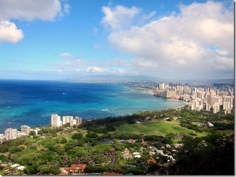 diamond head hike 017