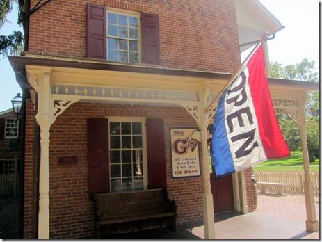gettysburg downtown 024