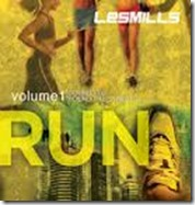 LEs Mills Music CD