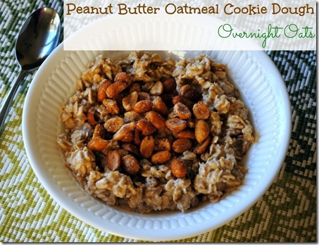 Peanut-Butter-Oatmeal-Cookie-Dough-Overnight-Oats