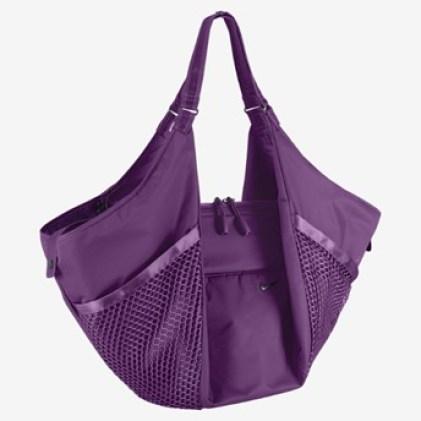 Nike Victory bag