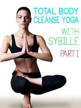 Sybille Gebhardt DVD