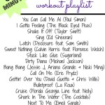 Spinning-Class-Workout-Playlist.jpg