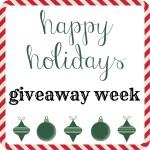 Giveaway-Week.jpg