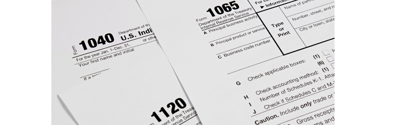 Tax Season and Your 1099-R Form Pension Benefit Guaranty Corporation