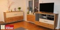 Home [www.pbk-wieser.com]