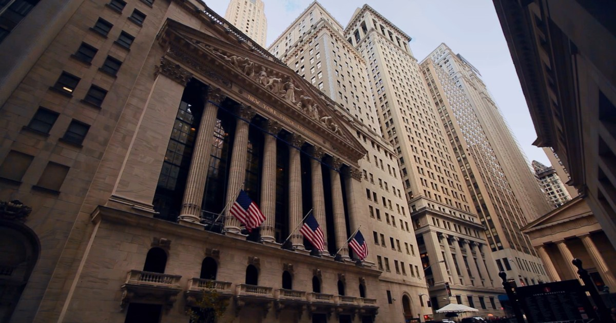 money power wallstreet Beginning with the government bailout of the collapsing investment bank bear stearns in the spring of 2008, frontline examines how the country's leaders -- treasury.