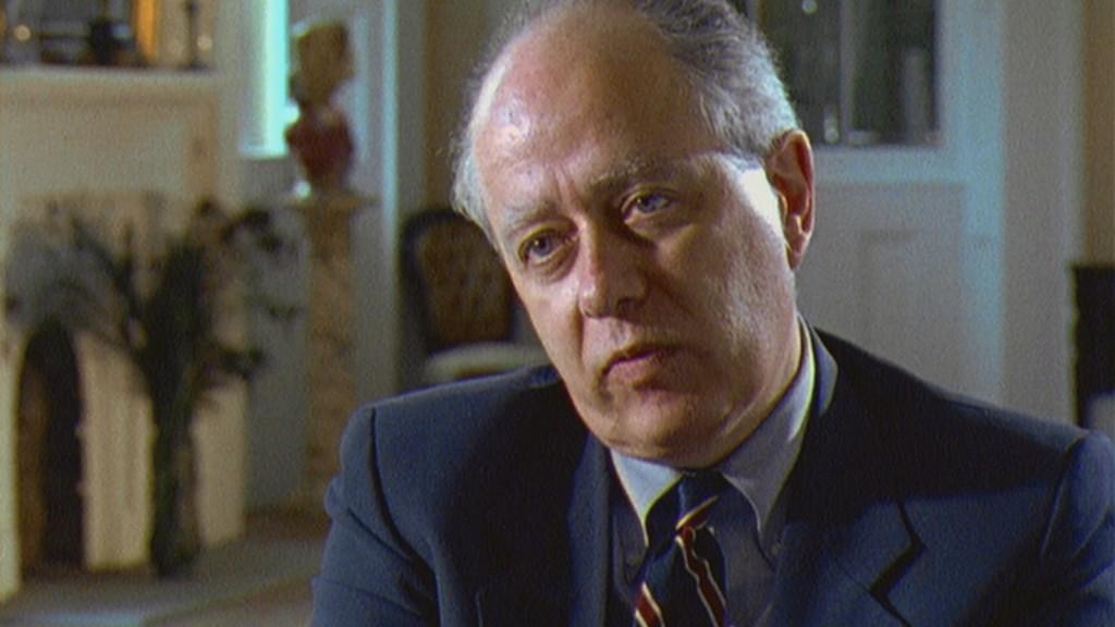G. Robert Blakey