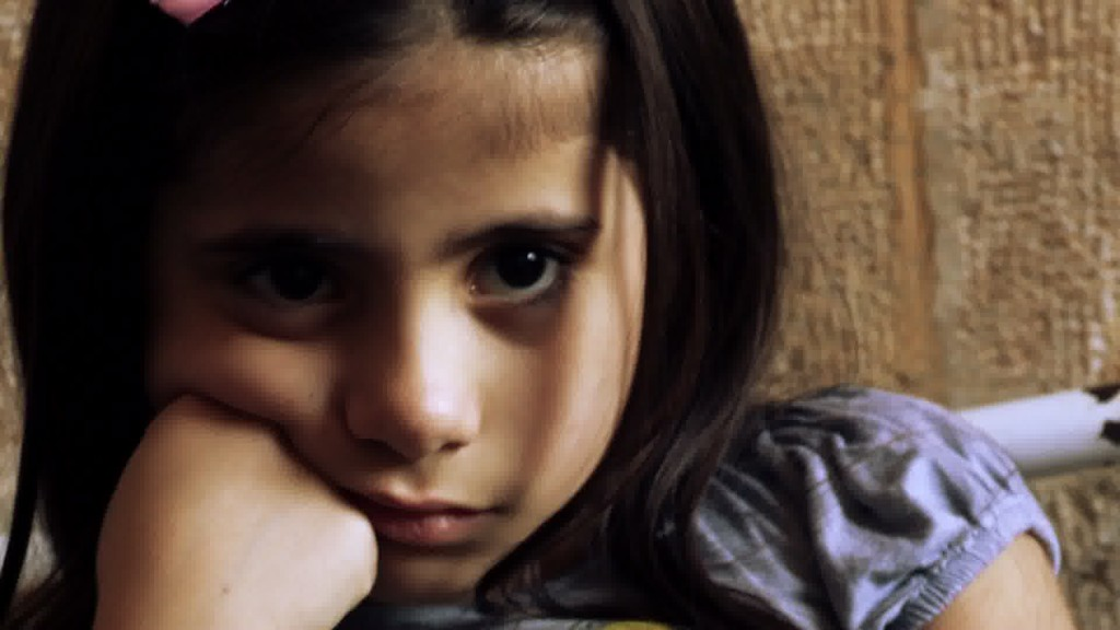 The findings of a recent United Nations report cataloging the toll of Syria's civil war on children are stark. Nearly three years into the fighting, ...