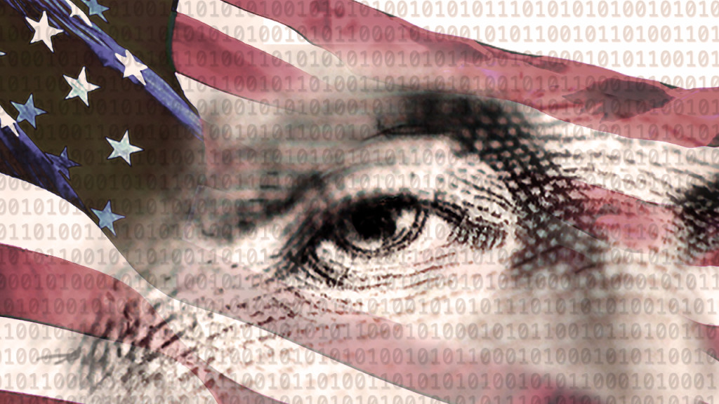 United States of Secrets Part One: Tuesday, May 13, 2014, at 9 p.m. on PBS Part Two: Tuesday, May 20, 2014, at 10 p.m. on PBS (Check local listings)