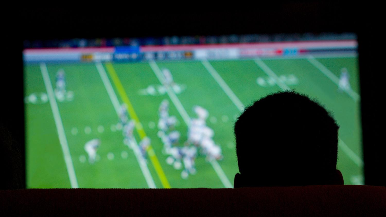 Frontline on gambling tvb casino