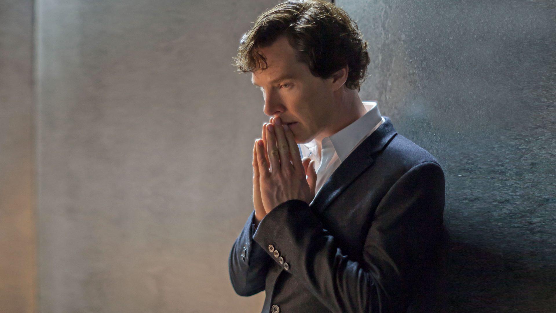 Sherlock Bbc Quotes Wallpaper Sherlock Season 4 Episode 3 On Masterpiece